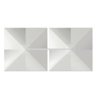 Dual Square
